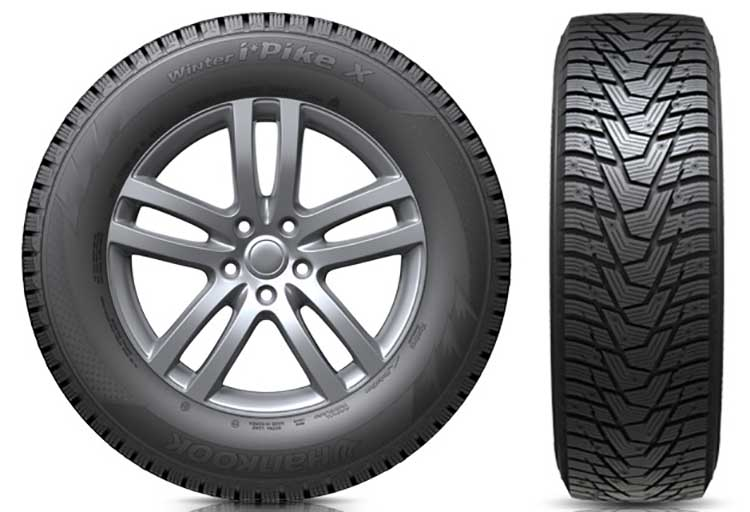 hankook-new-25092019.jpg