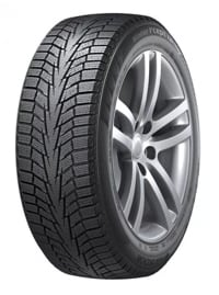 Hankook Winter iCept iZ 2 W616.jpg