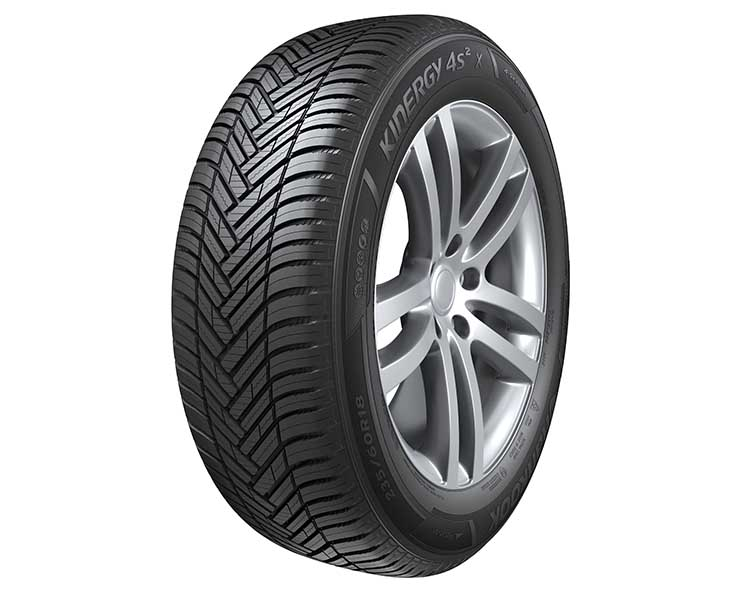 hankook-new-25092019-3.jpg