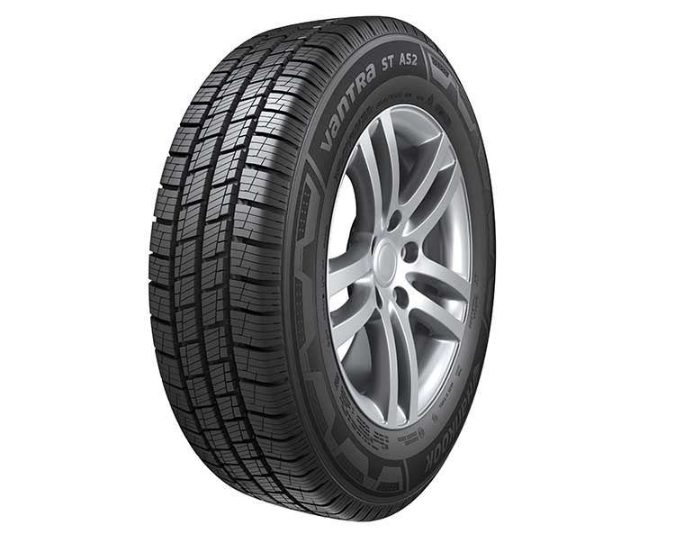 hankook-new-25092019-2.jpg